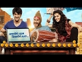 Running Shaadi Full Movie Review | Amit Sadh, Taapsee Pannu and Arsh Bajwa