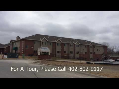 Richmont Senior Living | How To Find Assisted Living in Bellevue NE | Memory Care Assisted Living