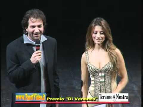 283  Premio Di Venanzo  03  Nanni e Caporale 20101023