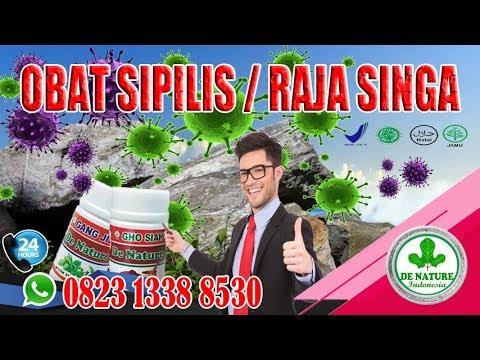 obat-sipilis-raja-singa-herbal-de-nature-di-apotik