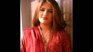 Repeat youtube video Punjabi girl talking with a boy(18+)