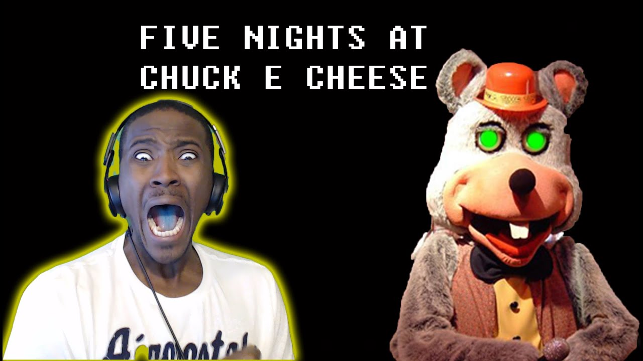the market strategy of chuck e cheese After serving as the voice of chuck e cheese for nearly 20 years,  the company  has been revamping its image and marketing strategy over.