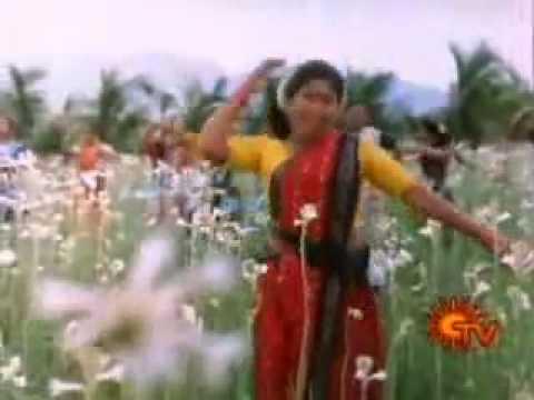tamil-movie-song-aranmanai-kili-adi-poonguyile