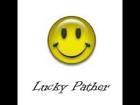 تهكير ببجي lucky patcher