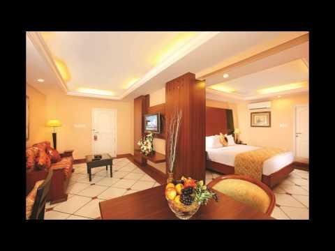 Emarald Hotel - Cochin