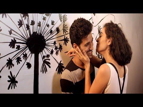 Pedavi Datani Matokatundi Movie Theatrical Trailer