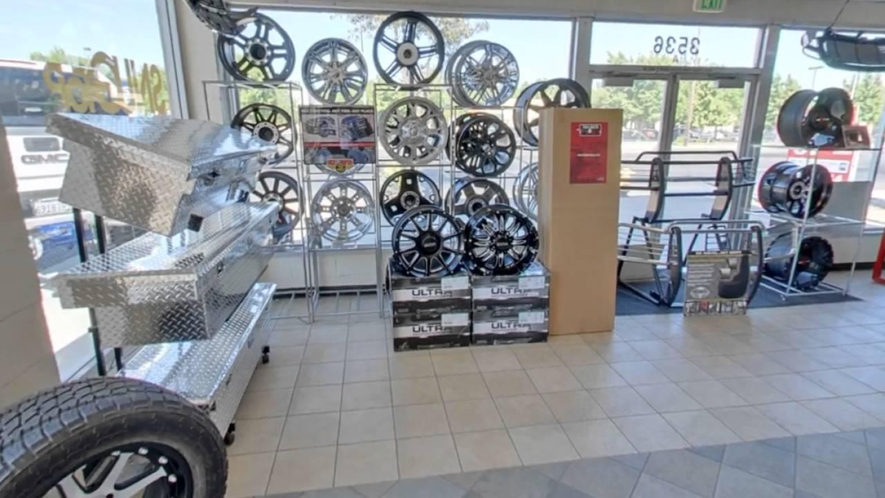 Modesto Auto Wreckers >> Auto Parts Modesto Auto Wreckers Modesto