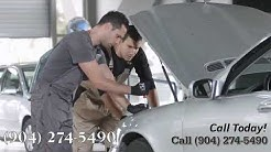Best Tire Rotation Balance Discount Jacksonville FL. | 904.274.5490 | Jacksonville, Florida.