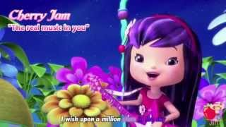 Cherry Jam - The real music in you (Sing along)