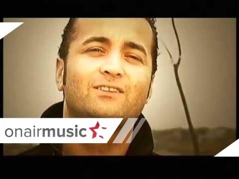 Download Malësori - Çikë malësore (Official video)