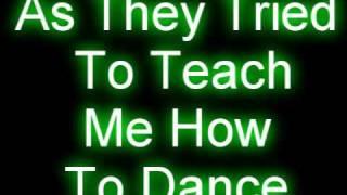 owl city fireflies lyrics hd
