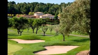 Arabella Golf Mallorca - Son Quint, Son Muntaner, Son Vida