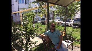 Готовая студия за 930 тыс.  в Краснодаре!