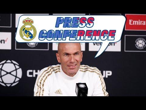 Juventus Ajax Minuto A Minuto