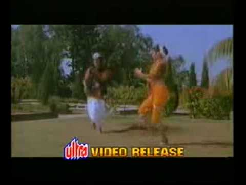 MERA DIL TOTA BAN JAAYE - one and only video on youtube..