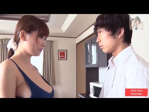 download-movie-blue-japan-gallery-milf-wife