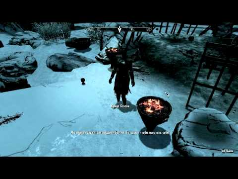 The Elder Scrolls  [RePack] от -Games