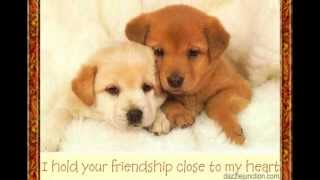 love life and friendship quotes