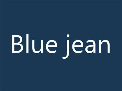 Barefoot Blue Jean Night w/ Lyrics- Jake Owen