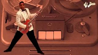 Download Bo Diddley - I Want My Baby / Surfboard Cha Cha