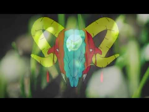 Thunderbird Divine - QuaaludeThunder Mp3