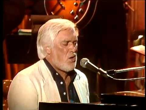 Charlie Rich Behind Closed Doors Youtube
