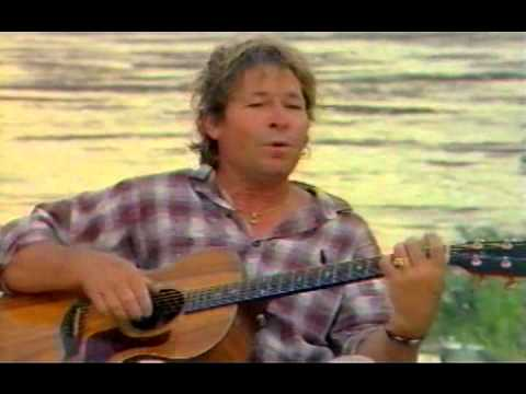 """Yellowstone (Coming Home)"" by John Denver"