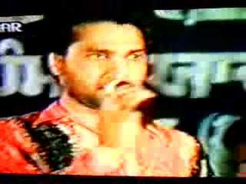 Satwinder Bugga live in nurpur 1997 Das ke Hor Uja...