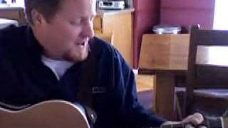 Run Around meets Gold Digger Cover - Blues Traveler Kanye