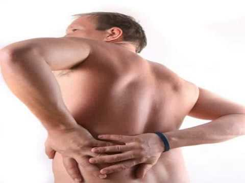 Chest and upper back pain causes youtube