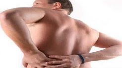 Chest And Upper Back Pain Causes