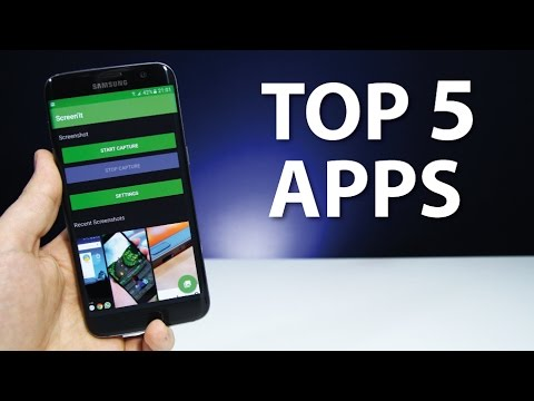 Mejores APLICACIONES NUEVAS para Android