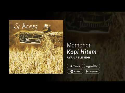 MOMONON - KOPI HITAM (Official Audio) Mp3