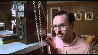 Napoleon Dynamite - Uncle Rico's Time Machine [HD]