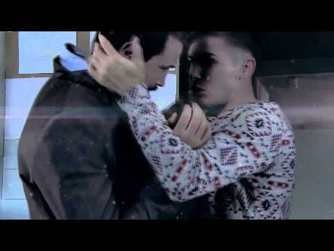 All about Stendan