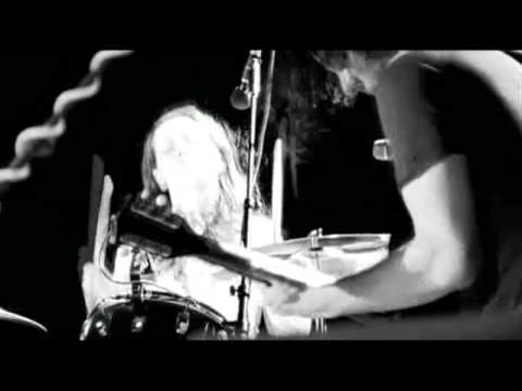 The White Stripes - Under Nova Scotian Lights - 23 Catch Hell Blues