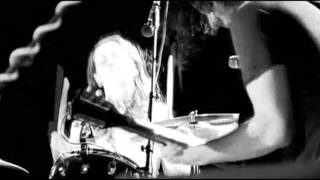 The White Stripes - Under Nova Scotian Lights - 23 Catch Hell Blues