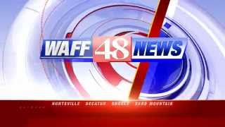 Waff 48 Storm Team Weather Wiki - Woxy