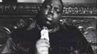 Bang Bang - Notorious B.I.G.