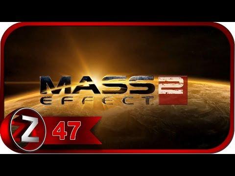 Характеристики видеокарты Radeon HD 3870