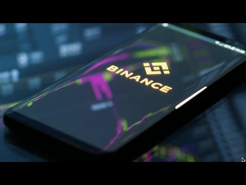 Binance Hacked! CEO Of Binance Wants Bitcoin Rollback  - Bitfinex IEO