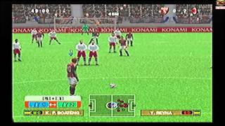 Video Gol Pertandingan AC Milan vs Torino FC