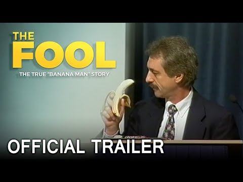 The Fool Trailer (2018) HD - Ray Comfort Mp3