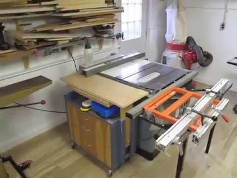 Christopher Schwarz Woodworking Videos