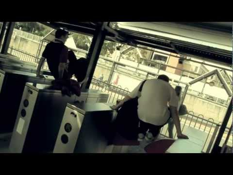 Kerser - Watch Me Get Em (Official)