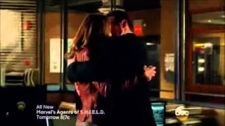 Castle & Beckett- God Gave Me You