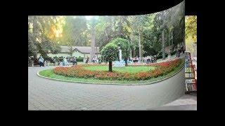 видео Бани / курорты Сербии