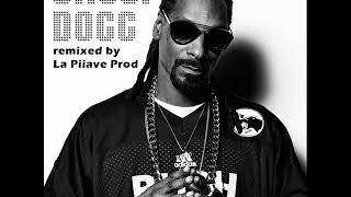Snoop Doggy Dogg - Who Am I? (What's My Name?) (La Piiave Prod remix)