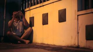 PEMBERIANKU - cinematic short movie (cinematography) puasa ramadhan 2016 salatiga