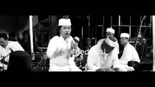 Download Mp3 Cak Nun - Aku Orang Jawa, Cox !!